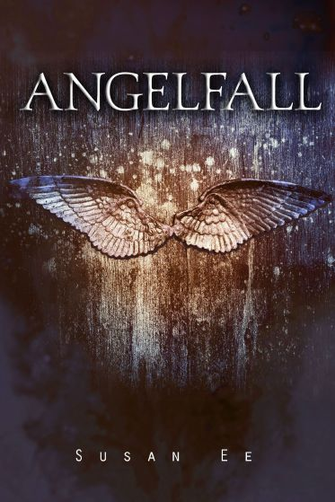 ANGELFALL-book-cover-art